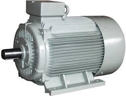 Động cơ điện Teco kiểu chân đế 0.75-45kw /1500 RPM